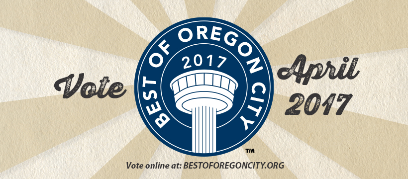 Vote for Bratdogz Pet Spa service - Best of Oregon City